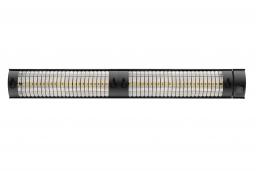 4000W Kumandalı İnfrared Isıtıcı