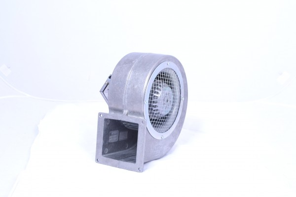 160'lık Radyal Fan